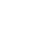 Arbor Upcycle Logo